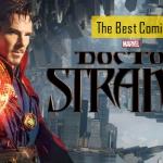 marvel-doctor-strange-movie